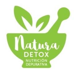 Natura Detox